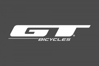 GT Bicycles - Logo